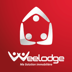 Weelodge-Invest