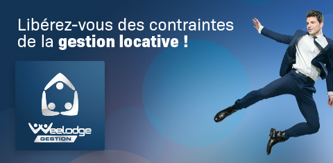 Weelodge Gestion Locative